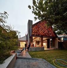 2015 national architecture awards shortlist revealed green