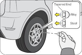 car suspension parts names owner u0027s manual