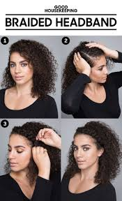 best 25 natural curly hairstyles ideas on pinterest hairstyles