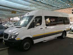 mercedes sprinter for sale used mercedes sprinter cars for sale on auto trader