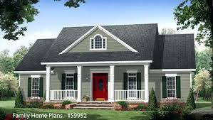 country homes designs country houses design countryside house design cottage country