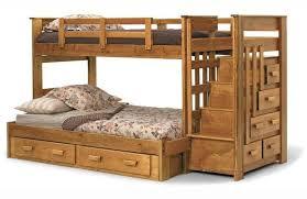 Discount Bunk Beds Bunk Beds Furniture Bob S Discount