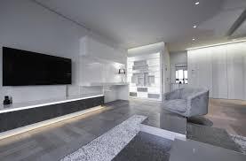 wohnideen 60 qm stunning wohnideen wohnzimmer architektenhauser gallery home