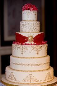 and silver wedding cakes washington dc maryland md wedding cakes northern va virginia