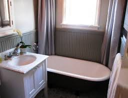 7 small bathroom remodel ideas how to update small bath