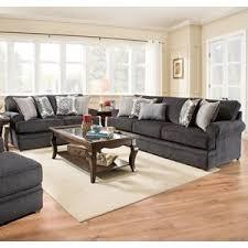 Upholstery In Birmingham Al Simmons Upholstery Royal Furniture Memphis Nashville Jackson