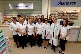 shop boots pharmacy boots ilac centre