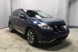 nissan suv back used nissan for sale northside mitsubishi