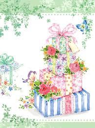 521 best happy birthday images on pinterest birthday cards