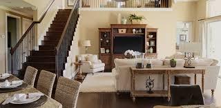 Mattamy Homes Design Center Jacksonville Florida by Bartram Park Preserve By Mattamy Homes Diamondhomesrealty
