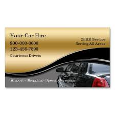 Car Service Business Card 301 Best Taxi Business Card Templates Images On Pinterest