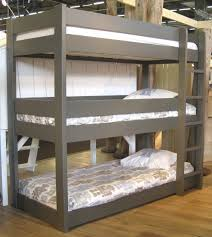 Twin Bunk Bed Designs by Bedroom Interesting Beds Design Ideas U2014 Thewoodentrunklv Com