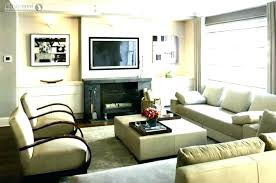 small living room furniture ideas small living room arrangements with tv designmint co