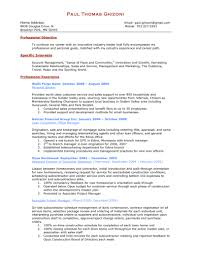 Resume Samples Graphic Designer by Fun Resume Templates