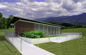 tennessee house doe solar decathlon the university of tennessee