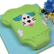 pan baby shower best 25 onesie cake ideas on cakes for baby showers