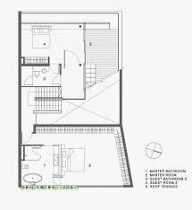 Minimalist Floor Plan Minimalist House With Extended Garden Spaces U2013 Maximum Garden