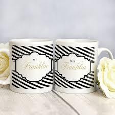 42 best wedding gift list images on pinterest wedding gift list
