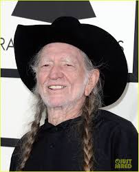 willie nelson fan page neil young willie nelson grammys 2014 red carpet photo 3040968