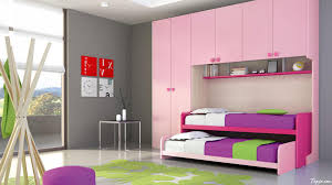 Teenage Bedroom Wall Colors - bedroom girls bedroom themes baby room ideas purple teen