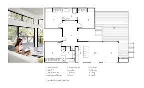 floor plans with inlaw apartment modular home floor plans with inlaw apartment modern modular home
