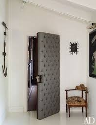 How To Soundproof Your Bedroom Door How To Soundproof Your Space Spaces Sound Proofing And Studio