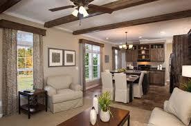 beautiful mobile home interiors creative home interior design ideas free home decor