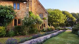 luxury hotels uk country house hotels uk boutique pride of