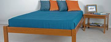 Turquoise Bedroom Furniture The Bedworks Of Maine Worleybeds New Bedford Ma