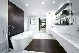 26 great bathroom storage ideas great bathroom ideas lighting for small bathrooms fascinating decor