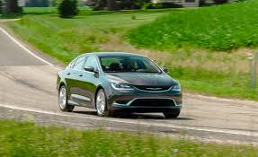 chrysler car 200 2015 chrysler 200 limited fwd test u2013 review u2013 car and driver