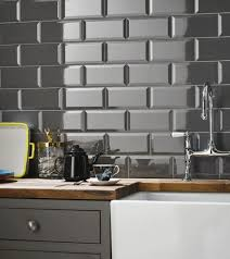 b q kitchen tiles ideas kitchen wall tiles b q archives small kitchen sinks