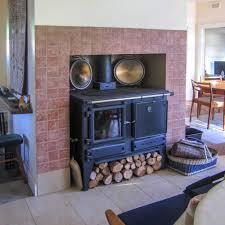 sustainable restored home u2022 architect home designer u2022 green
