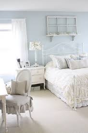 cool wrought iron bed and all white bedding idea feat bespoke