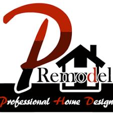 San Diego Home Design Remodeling Show Phd Home Improvement 635 Photos U0026 10 Reviews Flooring 5375