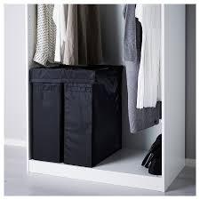 grey laundry hamper black 3 bin laundry hamper bags u2014 sierra laundry 3 bin laundry