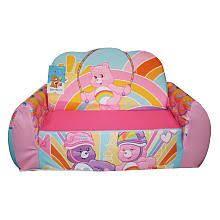 Sofas For Kids by 28 Best Flip Open Sofa For Kids Images On Pinterest Sofas Kids