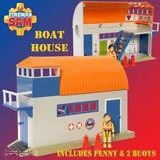 penny fireman sam ebay