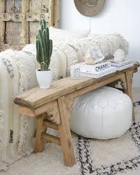 apartmentf15 chinese altar table bench moroccan pouf moroccan
