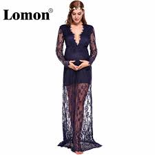 cheap maternity maxi dresses images braidsmaid dress cocktail