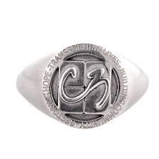 Engravable Rings Engraved Rings Johnny Dang U0026 Co