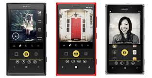hipstamatic android hipstamatic oggl now available for lumia lets you post to