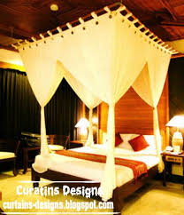 canopy bed designs incredible cool canopy beds liberty interior throughout intended