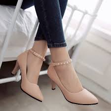womens dress boots sale best 25 dress shoes ideas on shoe shoes and awesome
