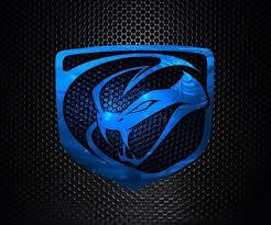 dodge viper logo 22 best viper images on dodge viper car and mopar
