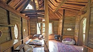 tumbleweed homes interior best 25 tumbleweed tiny house ideas on pinterest homes inside