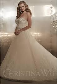 gold color bridesmaid dresses i need help choosing my bridesmaids dress color i a light
