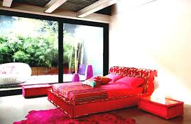 seductive bedroom ideas seductive bedroom ideas large size of romantic room colors romantic