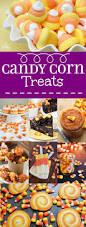 36 candy corn dessert recipes the gracious wife
