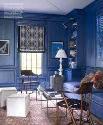 cool cobalt blue living room decorating ideas amazing simple under